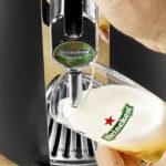 La Beertender de chez SEB (VB310E10)