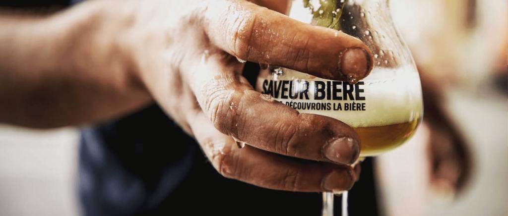 Fut de www.saveur-biere.com